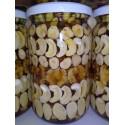 Miel aux Fruits secs(72cl)