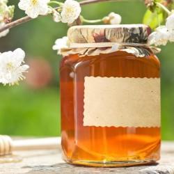 Miel d'Eucalyptus 0.5kg