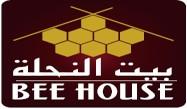 Beehouse.tn